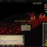 Sparta RS | #1 Fire Cape Service | 1-99 Prayer | No def XP | No bans